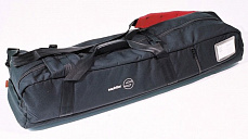 Sachtler Padded Bag ENG 2 транспортный кофр