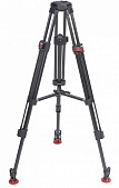 Sachtler Tripod Speed Lock 75 CF штатив