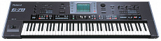 Roland G-70 Performance Workstation