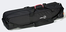 Sachtler Padded bag DV 75 S транспортный кофр
